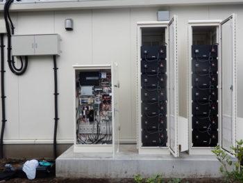 CAN通信、Modbus、RS232Cなどの通信方法に対応