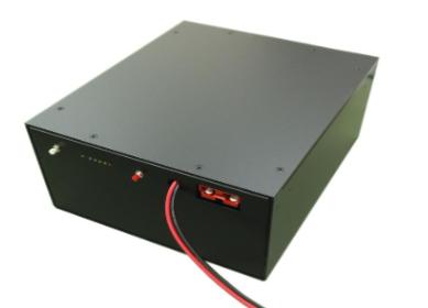 リチウムイオン蓄電池の「パワコン・電源メーカー」を一覧でご紹介!