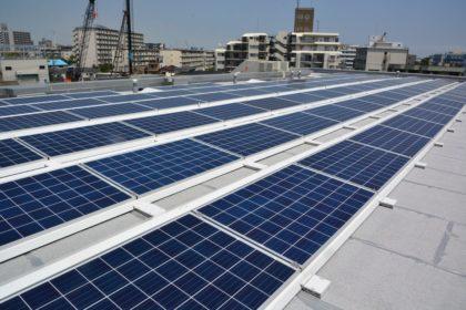 ポストFIT時代の全量売電型太陽光とは?