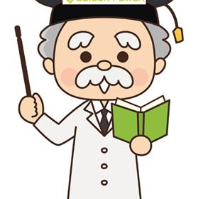 【解説】リチウムイオン電池と社会について|教えて!エジソン先生のリチウムイオン電池講座 vol.2